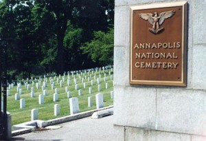 Annapolis-National-Cemetery