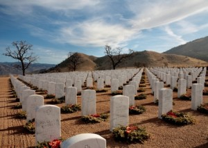 Bakersfield-National-Cemetery