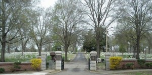 Corinth-National-Cemetery