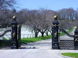 Cypress-Hills-National-Cemetery