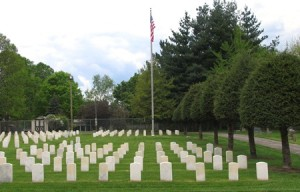 Danville-National-Cemetery-KY