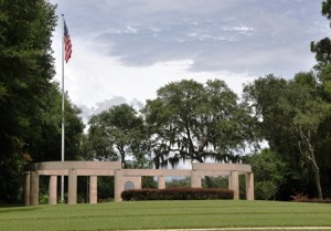 Florida-National-Cemetery
