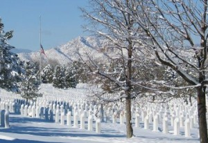 Fort-Logan-National-Cemetery