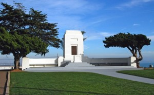 Fort-Rosecrans-National-Cemetery