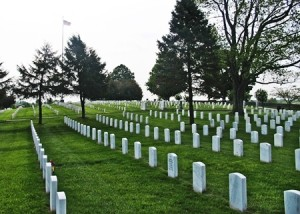 Mill-Springs-National-Cemetery