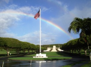 National-Memorial-Cemetery-of-the-Pacific