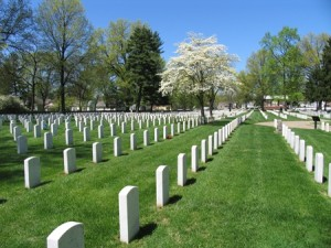 New-Albany-National-Cemetery
