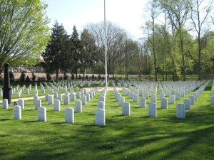 Quincy-National-Cemetery