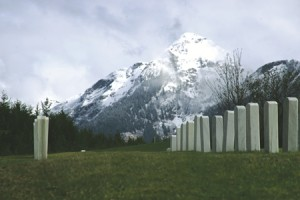 Sitka-National-Cemetery