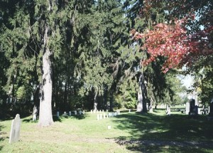 ashland-cemetery-soldiers-lot