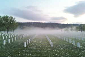 black-hills-national-cemetery