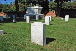 cold-harbor-national-cemetery
