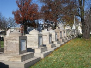 congressional-cemetery-government-lots