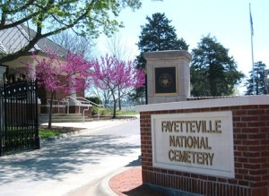 fayettville-national-cemetery