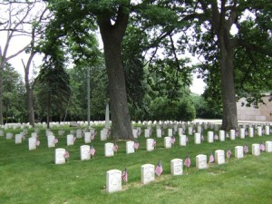 forest-hill-cemetery-soldiers-lot