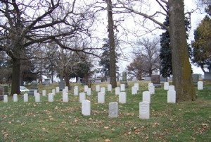 forest-lawn-cemetery-soldiers-lot