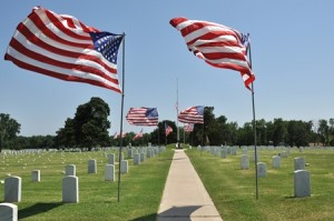 fort-gibson-national-cemetery