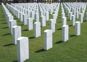 fort-jackson-national-cemetery