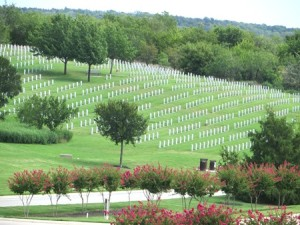 fort-mcpherson-national-cemetery