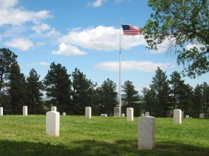 fort-meade-national-cemetery