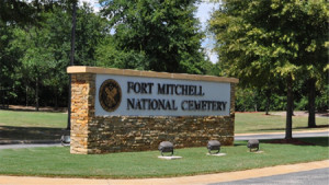 fort-mitchell-national-cemetery