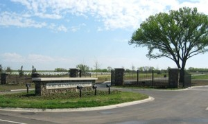 fort-sill-national-cemetery