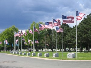 fort-snelling-national-cemetery