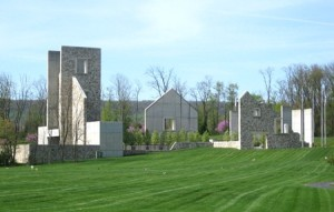 indiantown-gap-national-cemetery