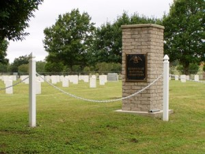kerrville-national-cemetery