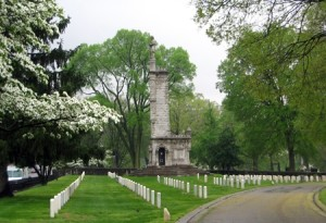 knoxville-national-cemetery