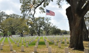 mobile-national-cemetery