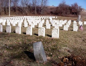mount-moriah-cemetery-soldiers-lot