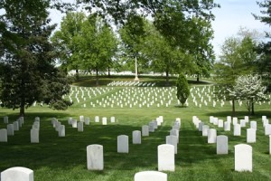 mountain-home-national-cemetery