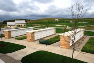 national-cemetery-of-the-alleghenies