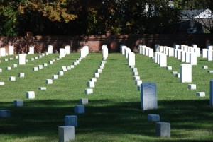 seven-pines-national-cemetery