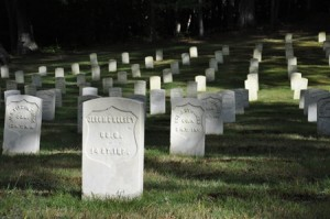 togus-national-cemetery