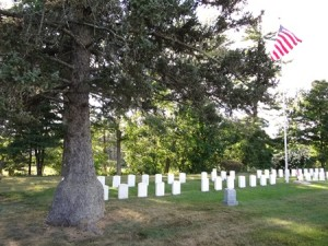 woodlawn-cemetery-soldiers-lot